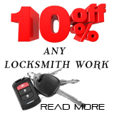 Clifton OH Locksmith Store, Cincinnati, OH 513-472-0111